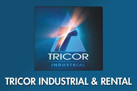 Tricor Industries Calgary