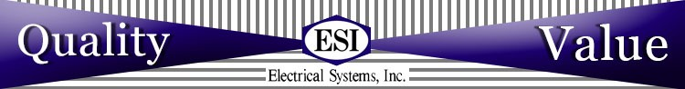 Electrical Systems, Inc.
