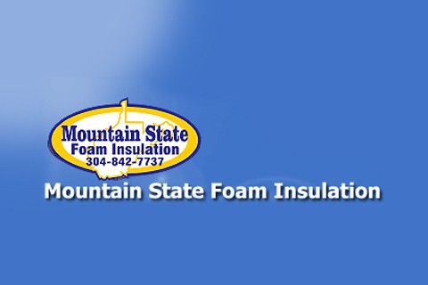 Mt. State Mechanical Insulation