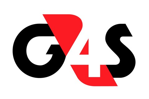 G4S Secure Solutions USA, Inc.