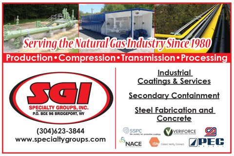 Specialty Groups, Inc.