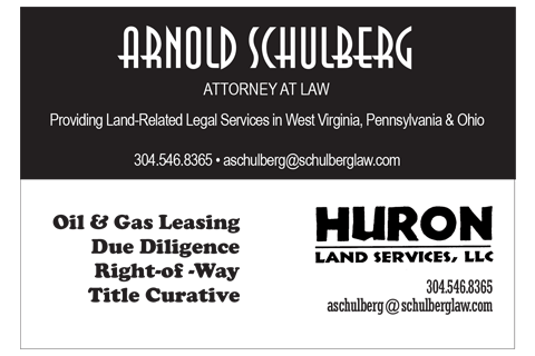 Arnold L. Schulberg, Attorney at Law, PLLC