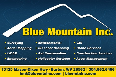Blue Mountain Engineering