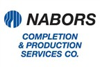 Nabors Completion & Production Services Company