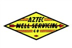 Aztec Well Servicing Company