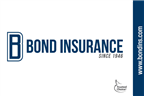 Bond Insurance Agency Inc