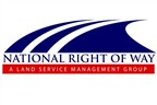 Right of Way Consulting Company