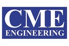 CME Engineering