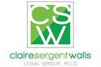 Claire Sergent Walls Legal Group PLLC