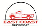 East Coast Truck Bodies