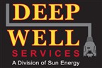 Deepwell Services