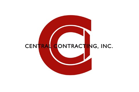 Central Contracting Inc